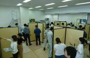 新人研修会(5月22日-23日)
