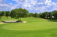 【締め切りました】平成30年秋期ゴルフコンペのご案内(11月2日)