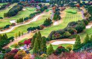 【締め切りました】2019年秋季ゴルフコンペのご案内(10月30日)